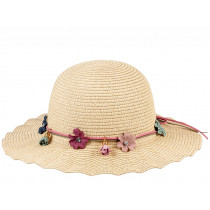 Souza Sun Hat FEM