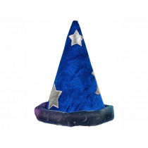 Souza WIZARD HAT Daniel 4-8 yrs