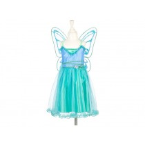 Souza Costume FAIRY Jaelyn 5 - 7