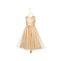 Souza Costume Ball Gown NORALINE (8-10 yrs)
