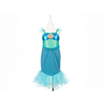 Souza Costume MERMAID Maryola 5-7 yrs