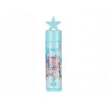 Souza Lipgloss STAR turquoise