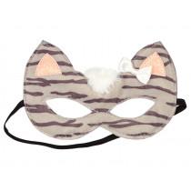 Souza Costume Mask CAT Catia