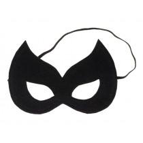 Souza Mask KAYA black