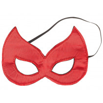 Souza Costume Mask KAYA red