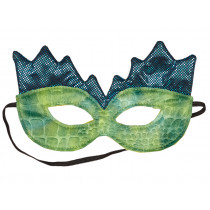 Souza Costume Mask T-REX