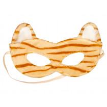 Souza Costume Mask TIGER