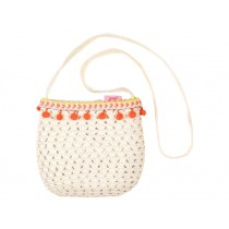 Souza Kid's Purse ODINE