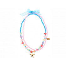 Souza 2 Necklace Set STAR FISH Samira