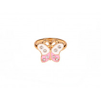 Souza Ring MIRACLES Butterfly