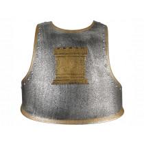 Souza Costume Knight Chestplate ROLAND
