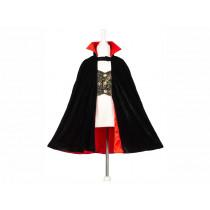 Souza Costume Cape DRACULA 4-8 yrs