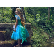 Souza Costume Mermaid MARYNA 5-7 yrs