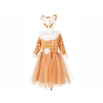 Souza Costume Set TIGER Thara 5 - 6