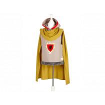 Souza Costume Knight MARCUS 5-7J