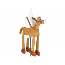 Souza Costume Ride-On HORSE 5 - 6