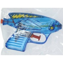 Rexinter water pistol Spaceboy