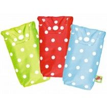 Spiegelburg shopping bag funny dots