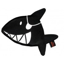 Die Spiegelburg Neoprene Diving Toy SHARK