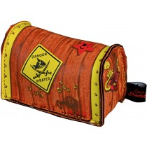 Die Spiegelburg Neoprene Diving Toy TREASURE CHEST