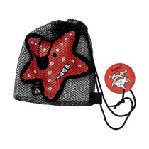 Die Spiegelburg Neoprene Diving Toy STARFISH