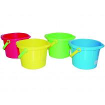 Small spielstabil bucket FASHION