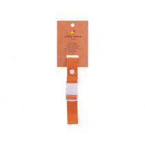 Sticky Lemon Chest Strap WANDERER Carrot Orange