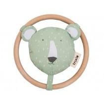 Trixie rattle MR. POLAR BEAR