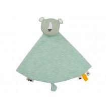 Trixie baby comforter MR. POLAR BEAR