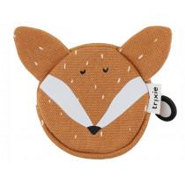 Trixie Coin Purse MR. FOX