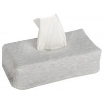 Trixie Tissue Box Cover GREY