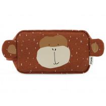 Trixie Toiletry Bag MR. MONKEY
