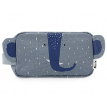 Trixie Toiletry Bag MRS. ELEPHANT