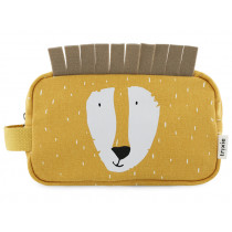 Trixie Toiletry Bag MR. LION