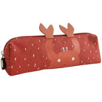 Trixie Pencil Case MRS. CRAB Small