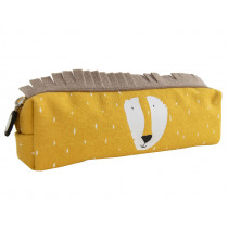 Trixie Pencil Case MR. LION Small