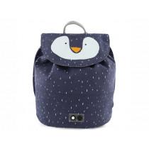 Trixie Mini Backpack PENGUIN
