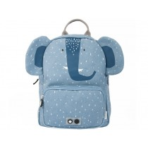Trixie Backpack MRS. ELEPHANT