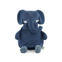 Trixie Soft Toy ELPHANT large