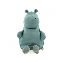 Trixie Soft Toy HIPPO large