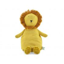Trixie Soft Toy LION large