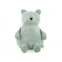 Trixie Soft Toy POLAR BEAR large