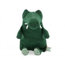 Trixie Soft Toy CROCODILE small