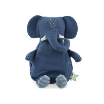 Trixie Soft Toy ELEPHANT small