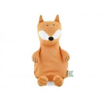 Trixie Soft Toy FOX small