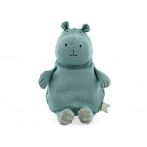 Trixie Soft Toy HIPPO small