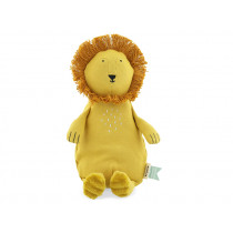 Trixie Soft Toy LION small