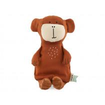 Trixie Soft Toy MONKEY small