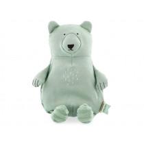 Trixie Soft Toy POLAR BEAR small