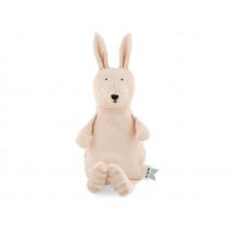 Trixie Soft Toy RABBIT small